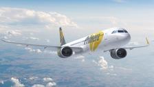 Primera Air Airbus