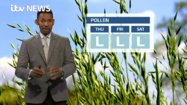 CENTRAL_THU_EAST_POLLEN_LUNCH