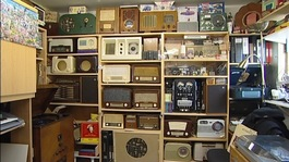 Radio Collection