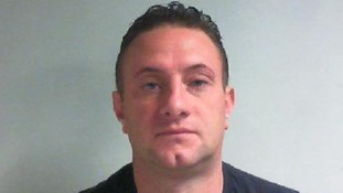 Conman jailed for 15 months over £17,000 fraud