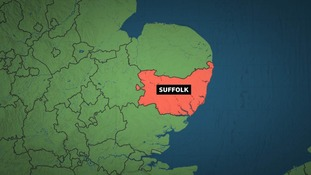 Suffolk one of safest counties