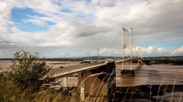 Severn tolls to be scrapped in 2018