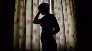 Over 50 sexual offence cases by adults in 'positions of trust' recorded in Cumbria & the North East