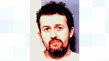 Former football coach Barry Bennell to stand trial over child sex offences