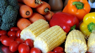 Jersey's Consumer Council says removing the levy on healthy foods would encourage people to eat better.