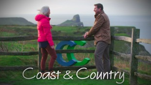 Catch up: Coast & Country, Series 5, Episode 13