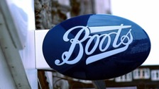 Boots 'truly sorry' for handling of morning-after pill pricing row