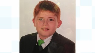 Appeal to find missing Walsall teenager with learning difficulties