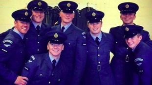 Corrie McKeague: Mother considering taking out landfill injunction