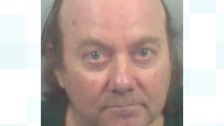 Kent man jailed for possessing bomb-making explosives