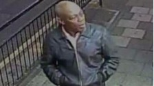 Police bid to identify man who assaulted elderly woman