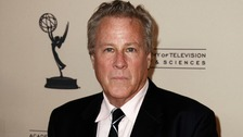 Home Alone actor John Heard dies at age 72