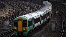 First class carriages on trains to be scrapped