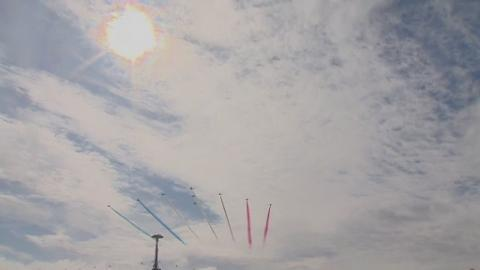 Saturday_Red_Arrows_for_web.Consolidated.01