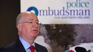 Ombudsman warns cuts will hamper complex investigations