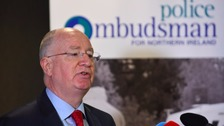 Ombudsman warns cuts will hamper complex investigations