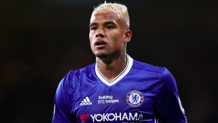 Chelsea apologise over offensive Kenedy posts