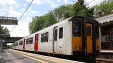 Greater Anglia say they're going to look into the proposals.