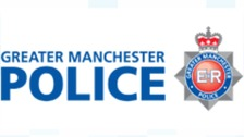 Greater Manchester Police are appealing for witnesses