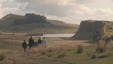 Northumberland National Park boosts economy by £80m