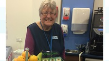Northumbria Healthcare NHS Foundation Trust is calling on people to help in its volunteer-run shops and services.