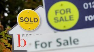 Sajid Javid described exorbitant leasehold fees as 'unjust'.