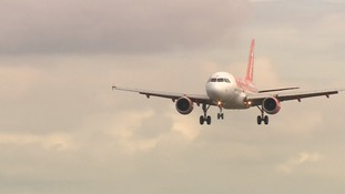 More than 1,200 new cabin crew jobs to be created at Luton based EasyJet