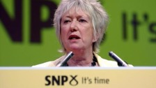 Local MSP welcomes £1.75 billion investment in affordable housing