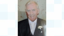 Police appeal for missing 'vulnerable' man, 84, in Guisborough