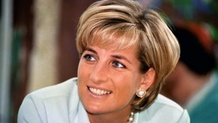 Four attempted break-ins at Princess Diana's burial site, brother reveals