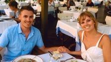 Post-mortem examinations on Perelle coast crash victims