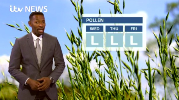 CENTRAL_WED_EAST_POLLEN_LUNCH