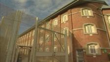 pic of prison