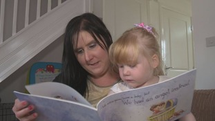"""Mother loses baby after """"inadequate care"""" in hospital"""