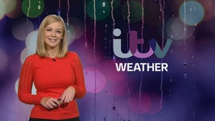 Wales weather: A mixture of sunshine and showers tomorrow