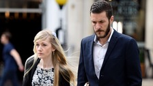 Parents agree Charlie Gard to spend final days in hospice