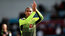 Sunderland AFC signs Bournemouth striker Lewis Grabban