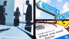 Unison hails 'landmark' win in employment tribunal case