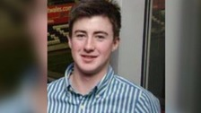 Search resumes for 19-year-old missing at Royal Welsh Show