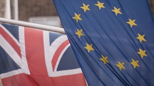 The study will examine the economic and social costs and benefits of EU migration to the UK economy.