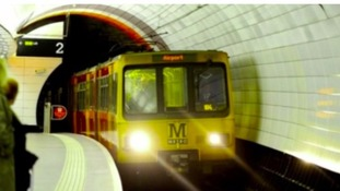 WARNING: 34 days of major Metro line closures