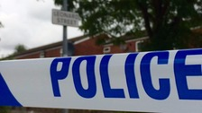 Forensic teams investigate Hull 'disturbance' that hospitalised a man