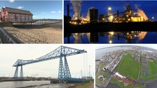 Tees Valley set to secure additional £200m for the area