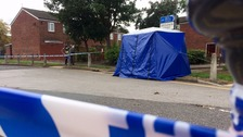 Man stabbed in Hull street disturbance dies in hospital