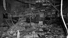 Gardaí urged to quiz IRA man over Birmingham pub bombs