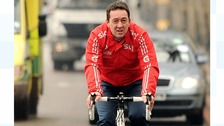 pic of chris boardman