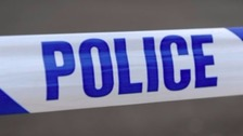 Cyclist remains critical after Ulverston hit-and-run