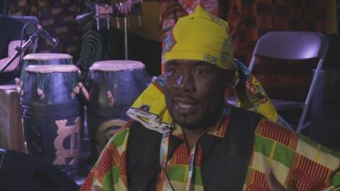 WOMAD_drumming_SOT