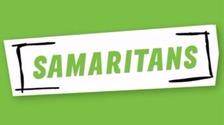 Guernsey Samaritans: 'We can all be better listeners'