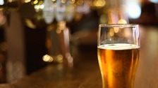 Drinking alcohol regularly 'protects against diabetes'